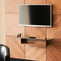 boardroom-television-setup