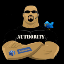 How to Build Authority on Social Media