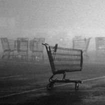 Reasons for Shopping Cart Abandonment Thumbnaill