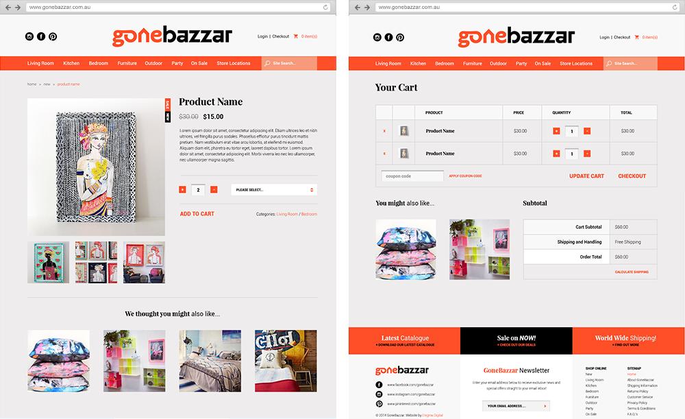 gonebazzar-d