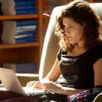 working-academic