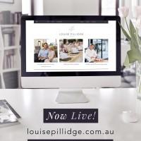 louise-pillidge-website
