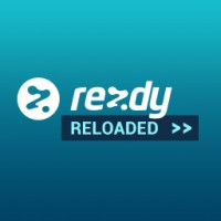 Rezdy Reloaded
